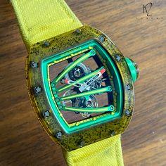 Hand Watch, Hypebeast, Omega Watch, Watches For Men, Accessories, Jewelry, Clocks, Jewels, Jewlery