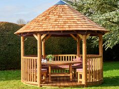 See our range of Lapa. These buildings are exclusively designed and constructed by The Lapa Company and each one is bespoke. Outdoor Garden Rooms, Outdoor Gazebos, Outdoor Living, Garden Huts, Garden Gazebo, Garden Wagon, Pergola Patio, Wooden Gazebo Kits, Timber Roof
