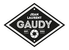 Jean-Laurent Gaudy, Photographe