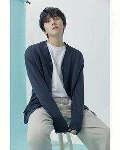 Ji Chan Wook, Korean Actors, Normcore, Kpop, Style, Baby, Fashion, Swag, Moda