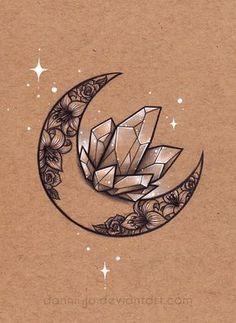 cute sun and moon tattoos, celtic tattoo stencils, christian leg tattoos …. - diy tattoo images - - cute sun and moon tattoos, celtic tattoo stencils, christian leg tattoos …. – diy tattoo images @ a -Moon And My Stars ilove it Trendy Tattoos, Unique Tattoos, Cute Tattoos, Body Art Tattoos, Tattoos Bein, Music Tattoos, Tatoos, Female Leg Tattoos, Tattoo Arm