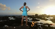 Insomnia Solver: Do These 5 Yoga Poses Before Bed