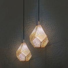 473 best modern pendants images on pinterest pendant lamps small studio big impact new unique modern lighting brands aloadofball Image collections