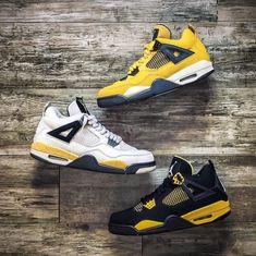 Behind The Scenes By streetwvr Nike Fashion, Sneakers Fashion, Fashion Shoes, Sneakers Nike, Jordan Fashions, Jordan Outfits, New Jordans Shoes, Nike Air Jordans, Latest Jordans