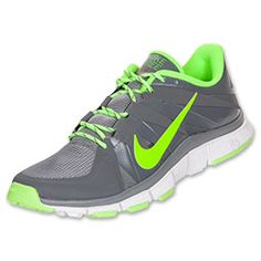 37170a1cddc54 14 Best Nike Running Shoes images
