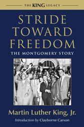 Don't let this get away  Stride Toward Freedom - http://www.buypdfbooks.com/shop/uncategorized/stride-toward-freedom/