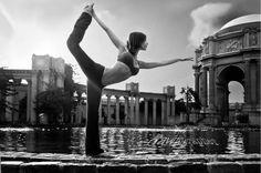 pilates/yoga day retreat with Amber Zuckswert  #health #fitness #fitspo