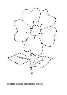 Pregrafismo Maestra Gemma String Art Templates, String Art Patterns, Applique Templates, Embroidery Cards, Hand Embroidery, Plant Lessons, Character Template, Pineapple Art, Kindergarten Writing