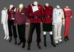 Star Trek Data, Star Trek Ii, Star Wars, Star Trek Characters, Star Trek Movies, Star Trek Cosplay, Star Trek Images, Star Trek Beyond, Star Trek Starships