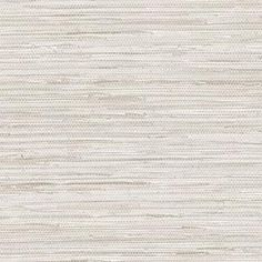 Grasscloth Look Wallpaper by Norwall Wallpaper. Take an additional off all wallpaper and fabric with Discount Code Look Wallpaper, Office Wallpaper, Wallpaper Panels, Bathroom Wallpaper, Textured Wallpaper, Peel And Stick Wallpaper, Wallpaper Grasscloth, Neutral Wallpaper, Wallpaper Stores