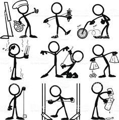 stick-figure-people-measuring-vector-id165809171 (1018×1024)