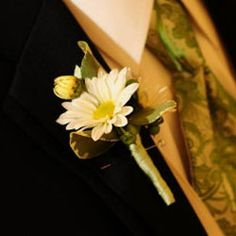 Google Image Result for http://www.bollea.com/wp-content/uploads/2011/02/daisy-boutonniere-th.jpg