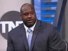 Watch: Shaq says he'll never speak of JaVale McGee again | MARCH 02. 2017