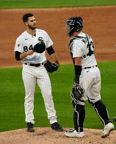 Stock Pictures, Stock Photos, White Sox Baseball, Chicago White Sox, Hipster, Socks, Fashion, Moda, Hipsters