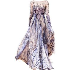 Zuhair Murad - satinee.polyvore.com ❤ liked on Polyvore featuring dresses, gowns, long dresses, satinee, zuhair murad evening dresses, zuhair murad gowns, zuhair murad and zuhair murad dresses