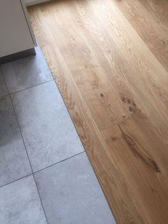 Fliesen Ideen Bodenbelag A New Teaching Method For Autistic Children With the prevalence of a Cork Flooring, Timber Flooring, Carpet Flooring, Kitchen Flooring, Hardwood Floors, Ceramic Flooring, Grey Flooring, Kitchen Tiles, Tile To Wood Transition