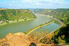 Rhein, Rhine, Loreley, Germany, #vacation, www.fewo-koblenz.de