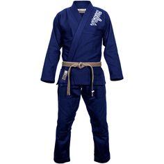 64379f44e8d16 13 Best BJJ images   Martial Arts, Highlight, Highlights