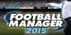 Potential Football Manager 2015 Wonderkids