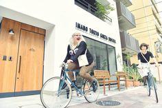 IMANO TOKYO GINZA HOSTEL - convenient location, comfortable beds, and cheap! #japankuru #imanotokyo #ginzahostel #japan #tokyo #tokyohostel #japanhostel #imanotokyoginzahostel #銀座 #ホステル #日本観光