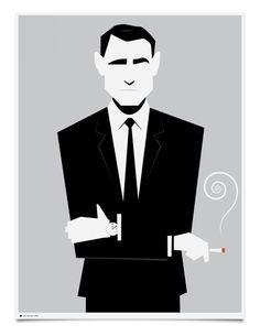 The Twilight Zone. Image credit: Mattson Creative
