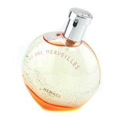 Hermes - myLusciousLife.com - hermes perfume.jpg