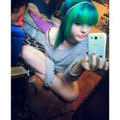 Keely Jade