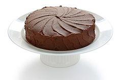 Tarta de Galletas María y Chocolate Te enseñamos a cocinar recetas fáciles cómo la receta de Tarta de Galletas María y Chocolate y muchas otras recetas de cocina.