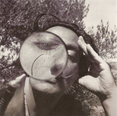 Divine Dalí