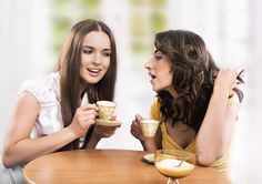 bigstock_Two_women_enjoy_a_coffee_break_12123944.jpg (900×636)