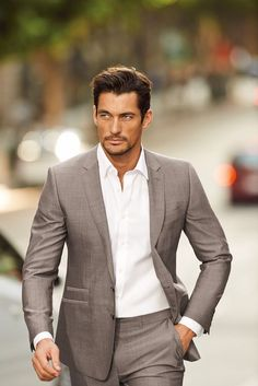 30 Trendy Business Casual Hairstyles - Mens Craze - Roma Goldi - 30 Trendy Business Casual Hairstyles - Mens Craze Men's Business Hairstyles Business Casual Hairstyles, Office Hairstyles, Trendy Hairstyles, Classic Mens Hairstyles, Hairstyles 2016, Beautiful Hairstyles, Wedding Hairstyles, Professional Mens Haircuts, Look Man