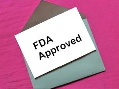 The Food and Drug Administration (FDA) has approved Gavreto (pralsetinib) for treatment of patients with metastatic non-small cell lung cancer (NSCLC). Blueprint Medicines Corporation is a precision Rare Disease, Types Of Cancers, Lung Cancer, Lunges, Drugs, Health, Food, Health Care, Essen