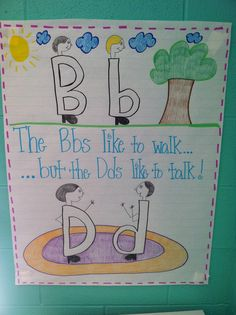 so helpful...Life in First Grade