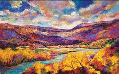 Barbara Meikle Fine Art | Collector's Guide