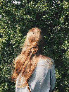 goodbye summer // moments