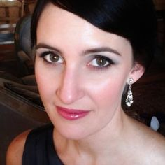 Borgo di tragliata makeup artist