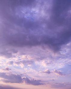 Violet Aesthetic, Lavender Aesthetic, Nature Aesthetic, Beach Aesthetic, Purple Beach, Purple Sunset, Pastel Purple, Light Purple, Simple Iphone Wallpaper