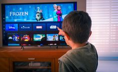 Whatsapp Virginia: Get paid to watch Disney movies every day for a month Amazon Fire Stick, Amazon Fire Tv, Imdb Tv, Disney Movies To Watch, Fire Tablet, Tv App, Alexa Voice, Go To Settings