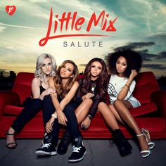 Little Mix - Towers (Official Audio) from album Salute.omg i love this song sooooooooo much from salute deluxe version this album is soo beautiful love it to pieces Jesy Nelson, Perrie Edwards, Little Mix Salute, Good Enough, Mixed Boy, Litte Mix, Pop Rock, All Songs, Upbeat Songs