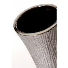 Jarrón Imperial cerámica decoración 99 cm