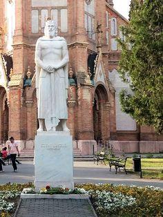 Budapest, Hetalia, Hungary, Greek, Statue, Sculptures, Greece, Sculpture