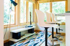 Boconcept Limo Bed Design Bedroom Pinterest Boconcept Bo Concept And Interior Shop