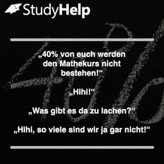Abitur 2018 / Lustige Sprüche / Mathe / Deutsch / Englisch / Witze / Schule / Klausur