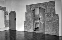 Casa del General I The General's Manor I Casas Historicas : Learn more at http://casashistoricasrd.com/