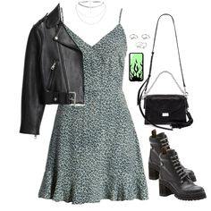 outfits outfits for school outfits with leggings outfits with vans outfits with black jeans Retro Outfits, Grunge Outfits, Trendy Outfits, Fall Outfits, Summer Outfits, Cute Outfits, School Outfits, Rock Outfits, Winter Fashion Outfits
