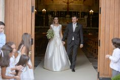 Wedding in Puglia 75 | Gotico Fotografia #puglia #wedding #weddinginpuglia