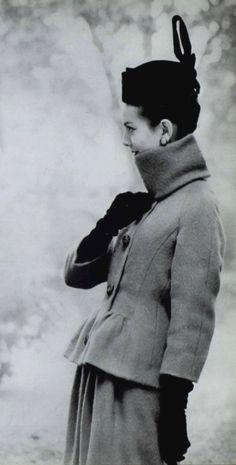 1959 Michel Goma