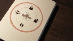 The fate of mosquitoes