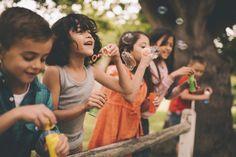 10 ways to help children get their play back - The Washington Post