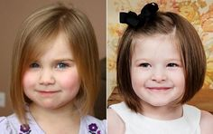 Hairstyles for toddler 21 Adorable toddler Girl Haircuts and Hairstyles Of 90 Best Hairstyles for toddler 2020 Baby Girl Haircuts, Toddler Boy Haircuts, Girls Short Haircuts, Cute Haircuts, Little Girl Hairstyles, Cool Hairstyles, Pageant Hairstyles, Toddler Hairstyles, Beautiful Hairstyles